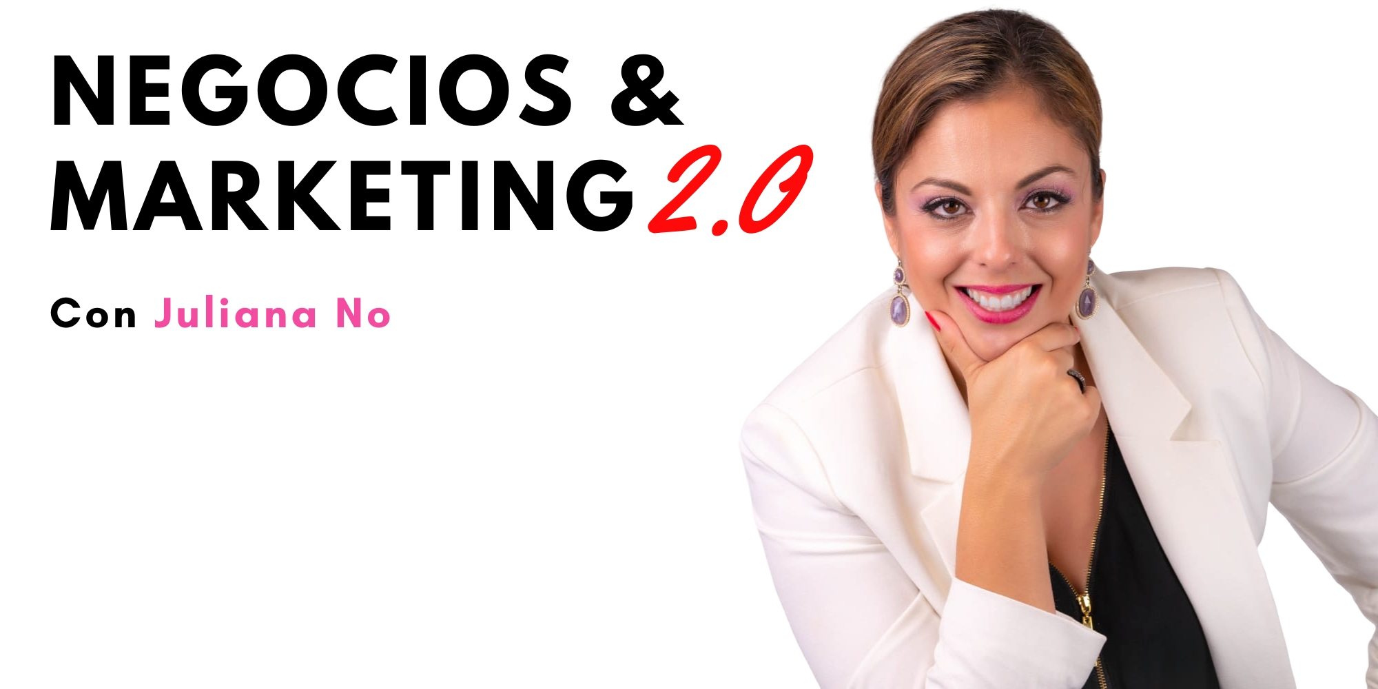 Negocios y Marketing en Orlando
