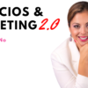 Business & Marketing in Orlando - Juliana No