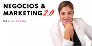 negocios y marketing con juliana no