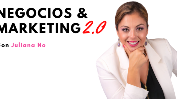 Business & Marketing in Orlando - Juliana No
