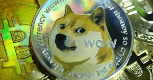 El Dogecoin finalmente explicado