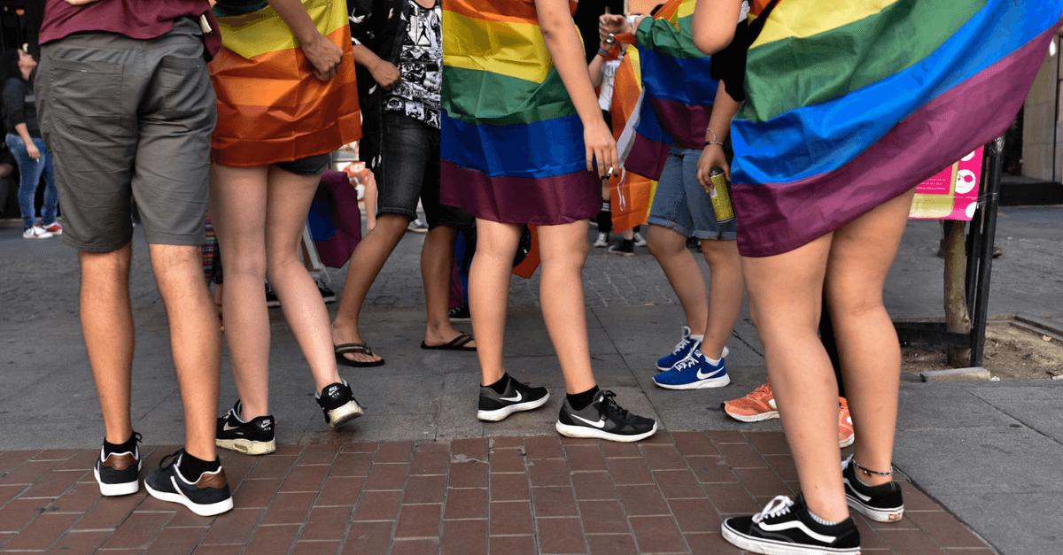 Miami y Orlando en el top 10 de propietarios LGBTQ