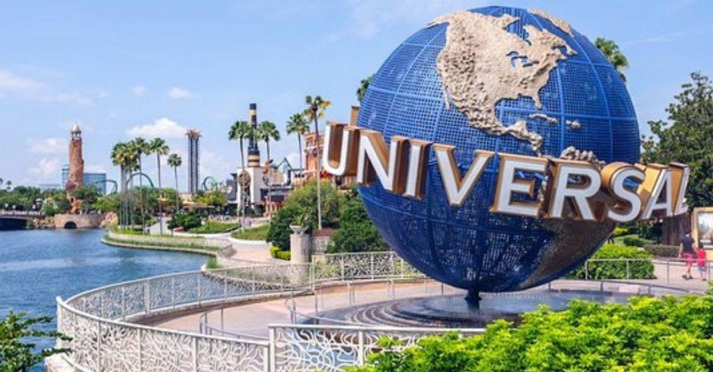 Universal Orlando Resort lanza oferta por tiempo limitado: ahorre 40% en un paquete de vacaciones de 4 días, 4 noches con hotel y boletos