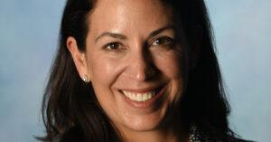 Tanya J. Wilder, nueva Directora de Transporte de Orlando