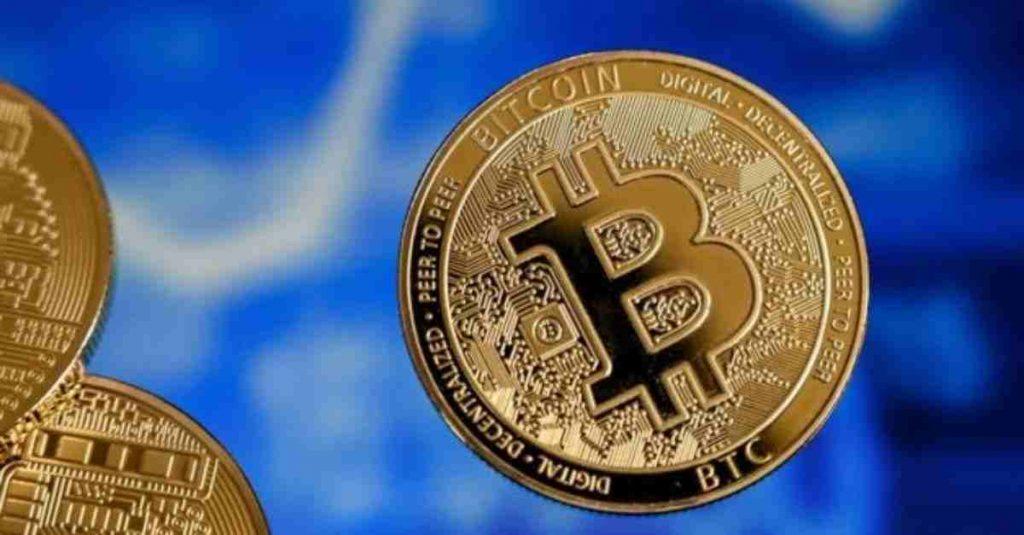 Bitcoin atrae nuevos inversionistas