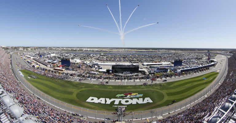 Daytona anuncia reprogramación del Soccer Fest 2021