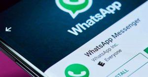 Instagram y Whatsapp se caen de manera global