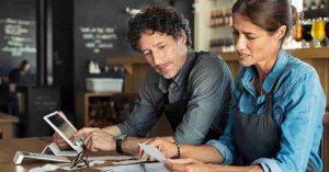 Asesorías y talleres gratuitos para emprendedores
