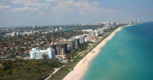 Desempleo en Florida disminuyó este enero