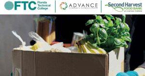 Familias-en-riesgo-de-hambruna-seran-beneficiadas-por-DRIVE-UP-en-Florida-