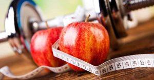 Los buenos hábitos hacen a la persona saludable