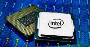 Intel puede perder el 15% de sus ganancias