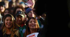 Latinoamericanos en Florida, la comunidad crece