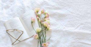 Lecturas que te ayudarán en confinamiento