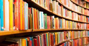 Bibliotecas de Osceola regresarán a la normalidad