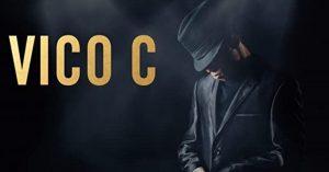 """Netflix estrena """"Vico C, la vida del filósofo"""""""