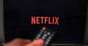 Netflix implementa plan para lograr las cero emisiones de carbono en 2022