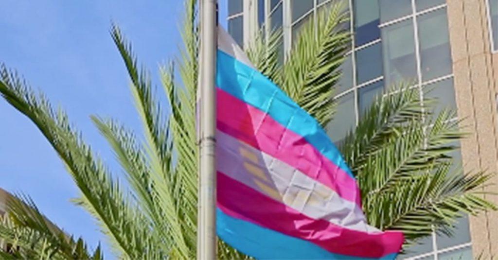 Orlando muestra su apoyo