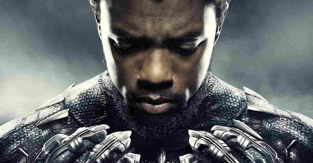 Pantera negra se suma al juego War for Wakanda en el Marvel's Avengers