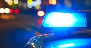 En búsqueda de raptor, violador y agresor en Marion