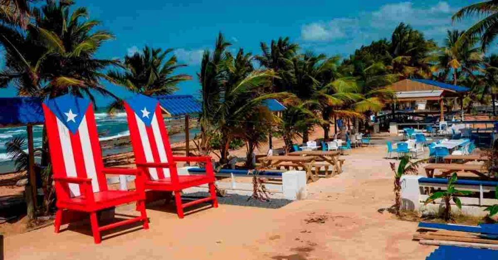 Puerto Rico sufre faltas a medidas sanitarias por COVID-19