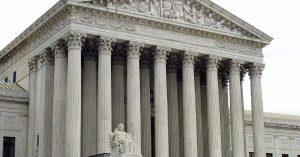 Estados Unidos revisará caso SSI para Puerto Rico