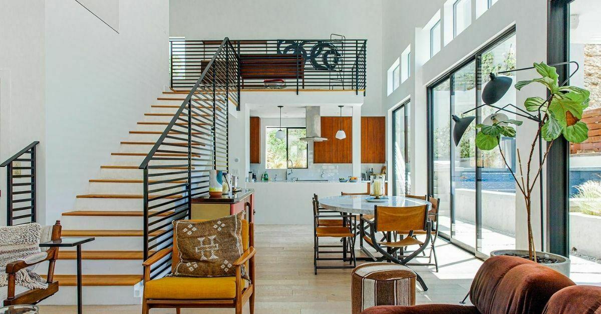 Proyecto de ley de Florida podría afectar a Airbnb