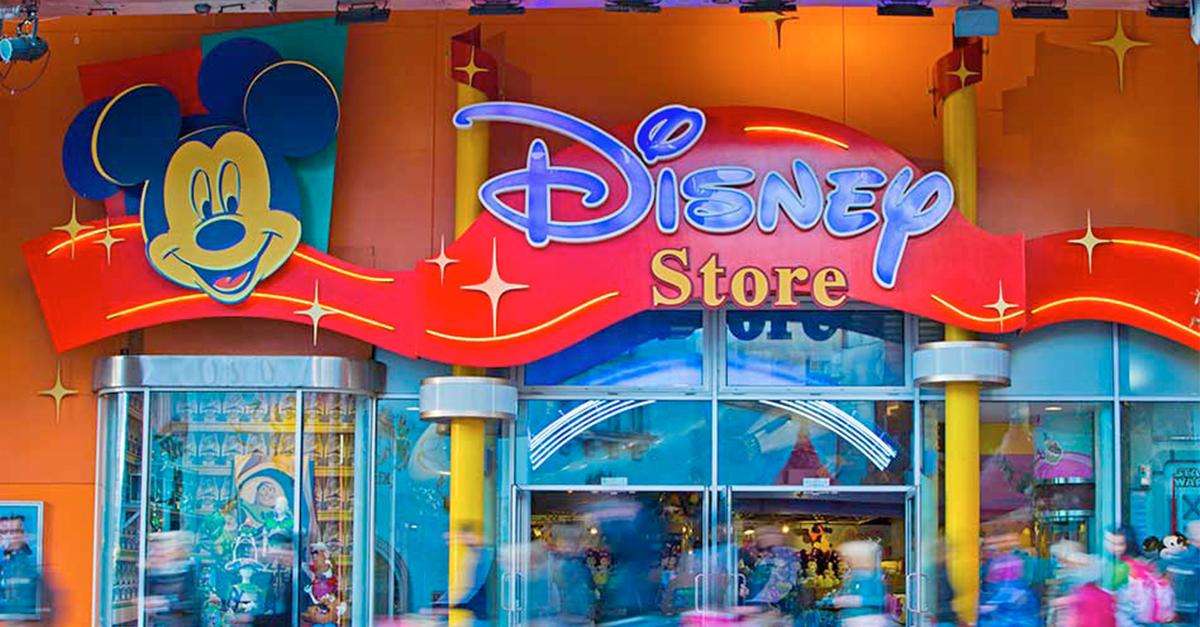 Disney se despide