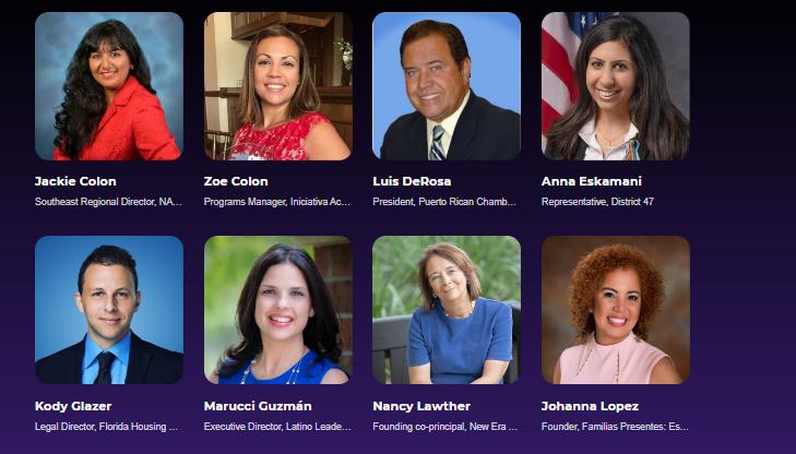 Celebran el día de Puerto Rico de manera virtual