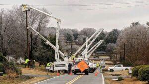 Más desconexiones de luz por falta pago y empresas piden aumentos en las tarifas