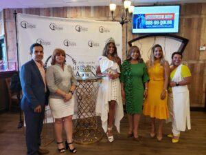 Miss Mundo Latina USA abre solicitudes para su concurso que se realizará en 1 de agosto