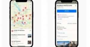 Apple anuncia su cambio de privacidad