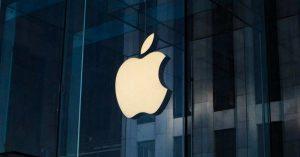 Apple cancela versión de iMessage para Android