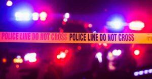 Balacera dejó cinco heridos en el noroeste de Miami-Dade