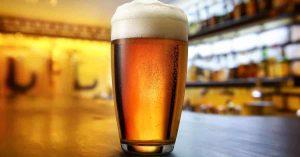 Hoy se celebra el Día Nacional de la Cerveza
