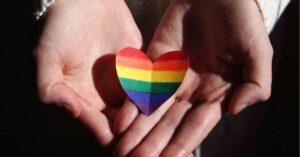 Así se originó el Día Contra la Homofobia