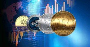 China prohíbe cualquier transacción con criptomonedas