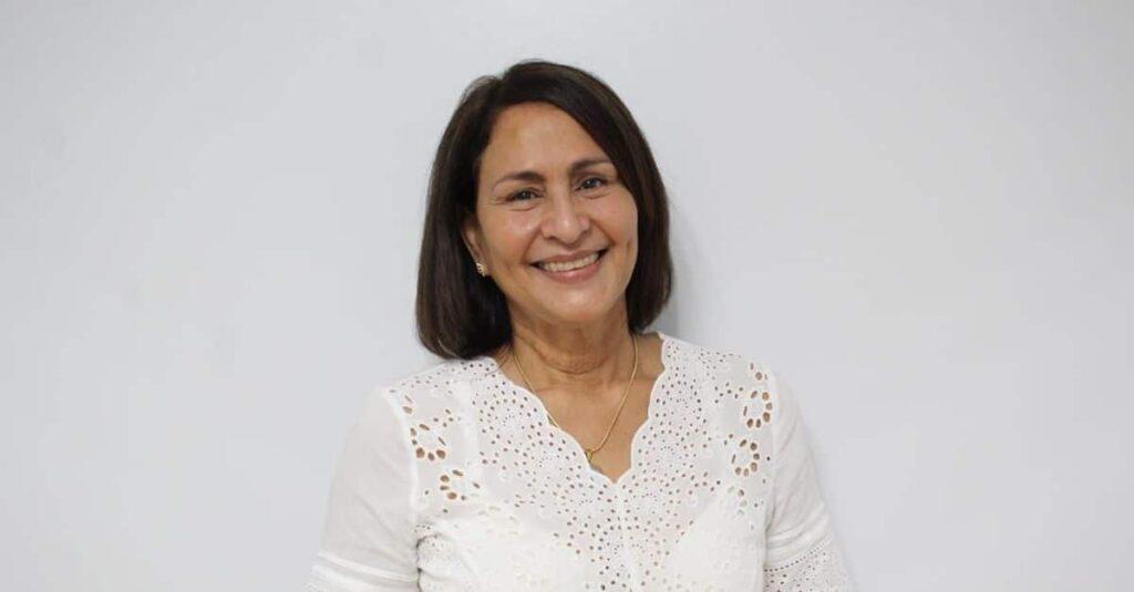 Alerta rosa en Humacao, por el secuestro de una mujer