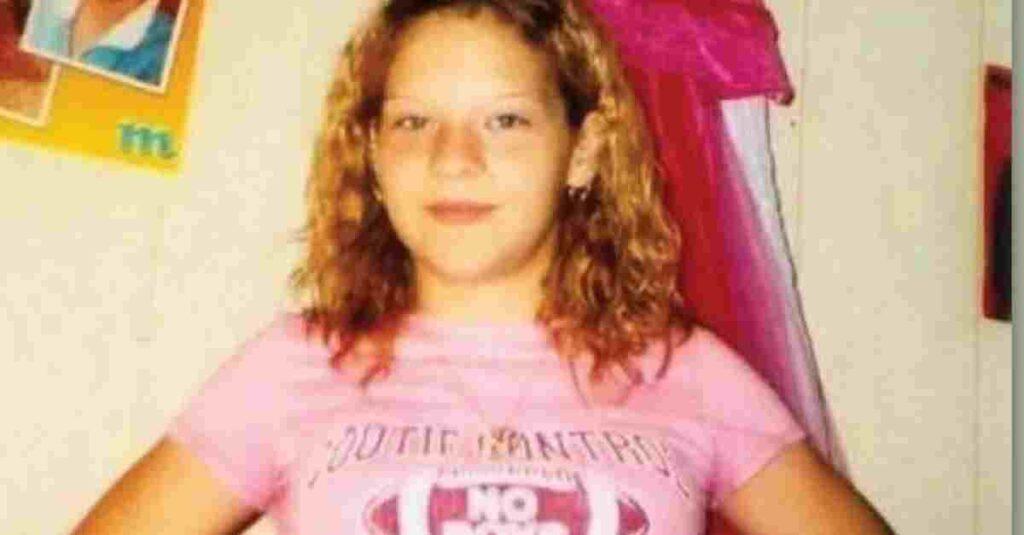 Asesinan a una adolescente tras presunto embarazo
