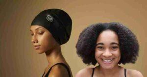 Atletas con cabello afro no podrán usar gorros especiales para natación