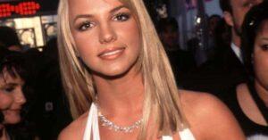 Britney Spears no volverá a los escenarios