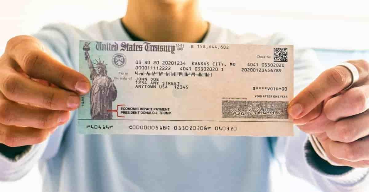 ¿Habrá cuarto cheque de estímulo? Esto es lo que sabemos