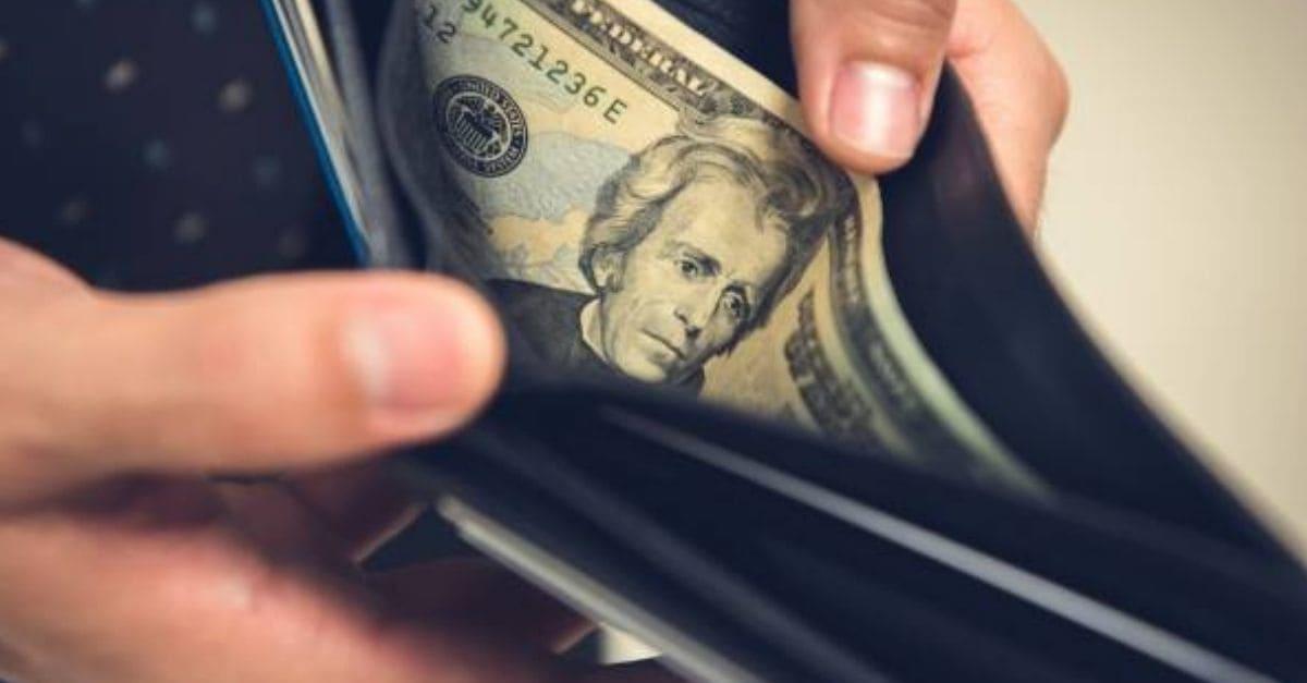apoyo económico para renta