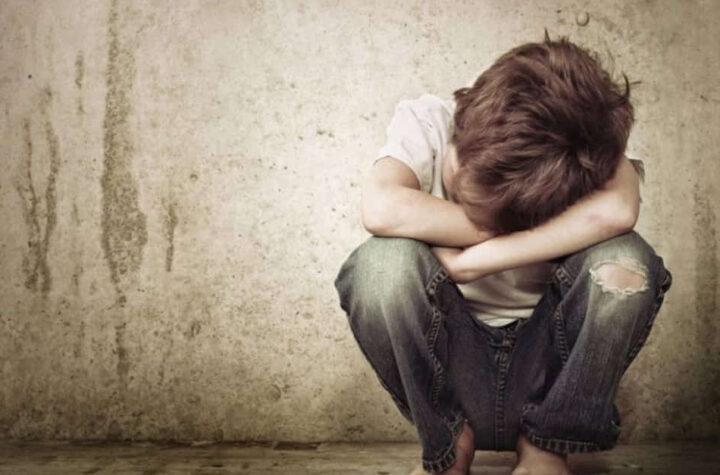Conoces los traumas de la infancia y cómo te afectan en la adultez