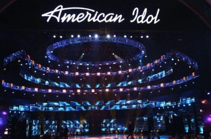 American Idol busca talento boricua para la nueva temporada