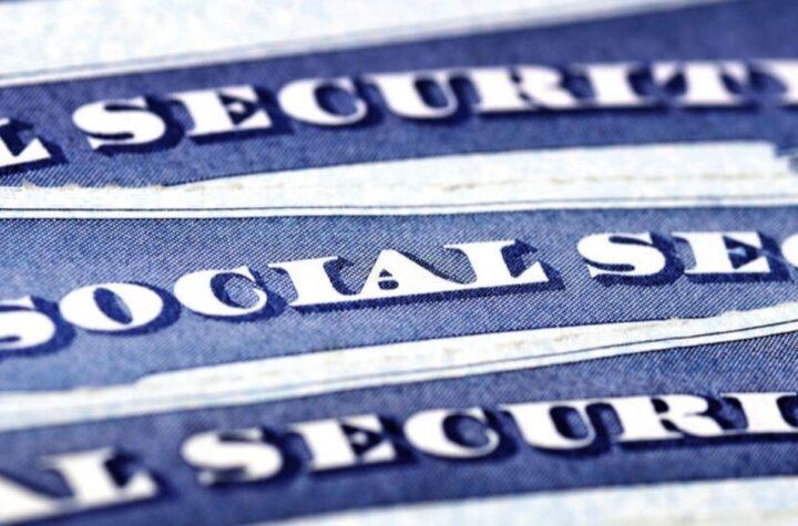 Boricuas exigen tener el Seguro Social Suplementario