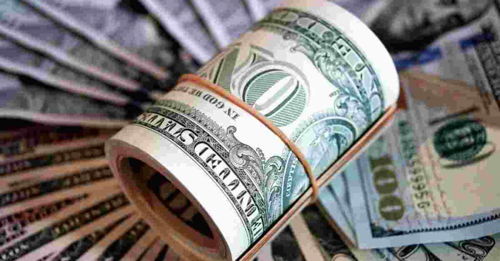 IRS: Créditos de hasta $2,000 ¿Cómo obtenerlo?