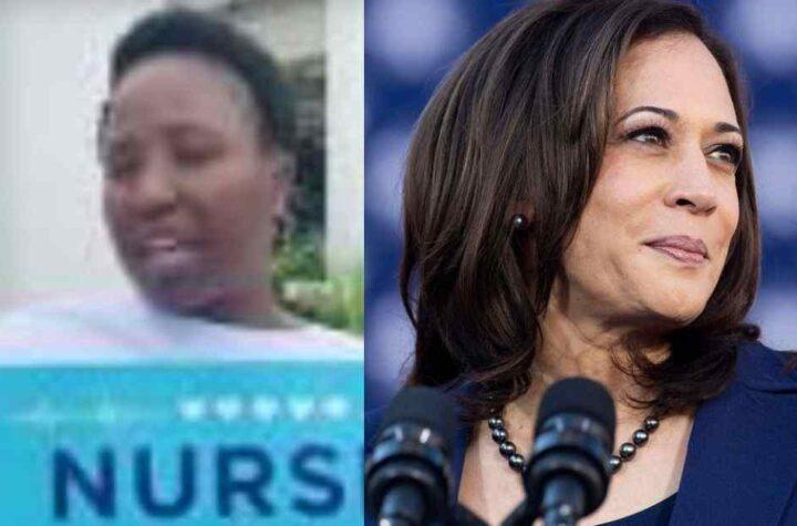 MIAMI: Mujer se declara culpable de amenazar a la vicepresidenta Harris