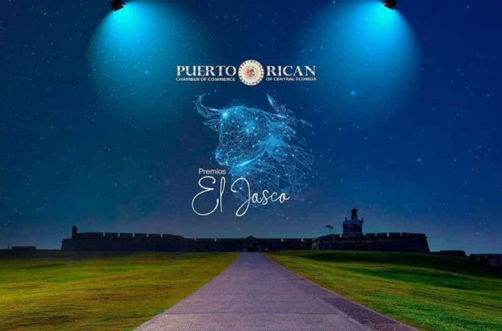 """Premios """"El Josco"""" en nuestro calendario de eventos"""