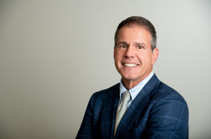 Conferencia que empodera a inversionistas hispanos